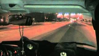 Дмитрий Латкович - клип