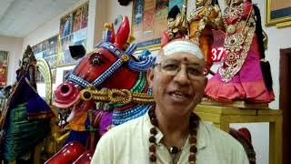 My Experience with Higher Consciousness (Turiya-Titha)