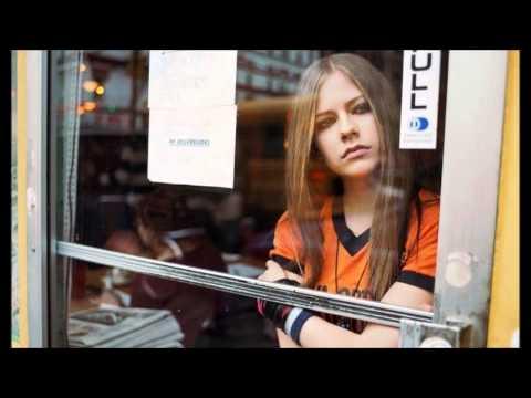 Avril Lavigne - B-Sides