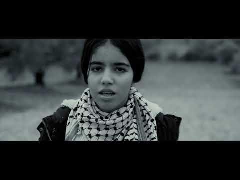 NOUR QAMAR - The Guardians Of Al Quds   نور قمر- حماة القدس