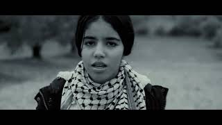Download Video NOUR QAMAR - The Guardians Of Al Quds | نور قمر- حماة القدس MP3 3GP MP4