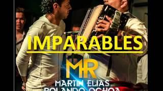 14 EL JAMAQUEO MARTIN ELIAS ROLANDO OCHOA IMPARABLES FULL CALIDAD HD