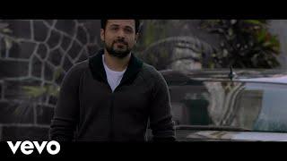 Download Yeh Kaisi Jagah Full Video - Hamari Adhuri Kahani|Emraan Hashmi,Vidya Balan|Deepali Sathe