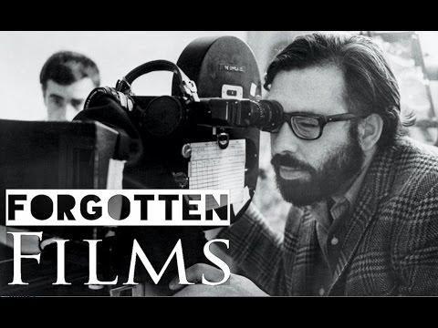 Francis Ford Coppola's Lost Sci-Fi Epic   Forgotten Films
