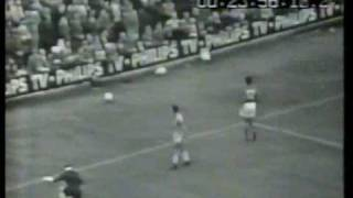 world cup 1958 full game semifinal brazil vs france part 3