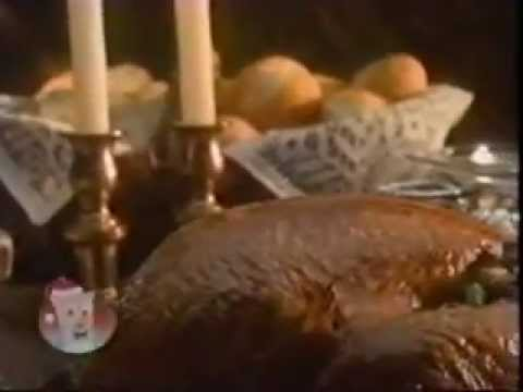 Piggly Wiggly Commercial