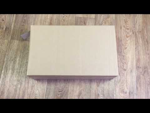 Коробки из картона для переезда купить можно у нас. Сайт 2412411.ru