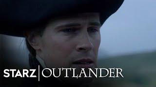 Outlander | Inside the World of Outlander: Season 3, Episode 3 | STARZ
