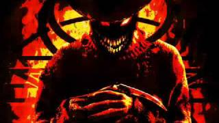 Disturbed - Run (extended version)