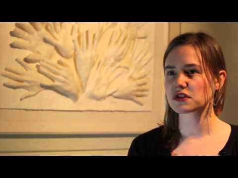 seattle-massage-school-testimonial---rebecca