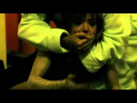 Download The.Signal.2007.the kill house.avi
