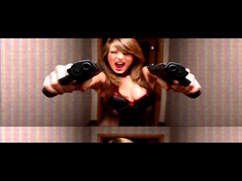 Goose - Black Gloves (Bloody Beetroots Remix)
