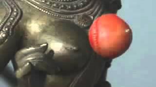 Devipuram Empowerment   Amritananda