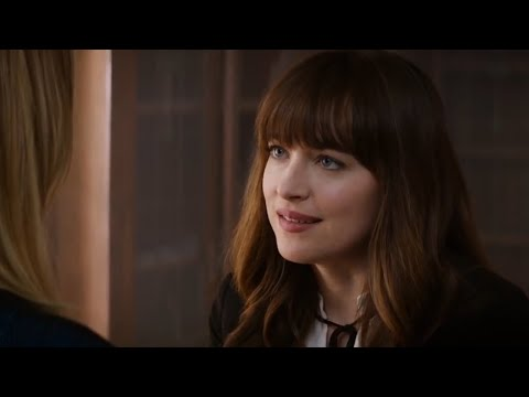 dakota-johnson-desvela-su-escena-favorita-de-'50-sombras'