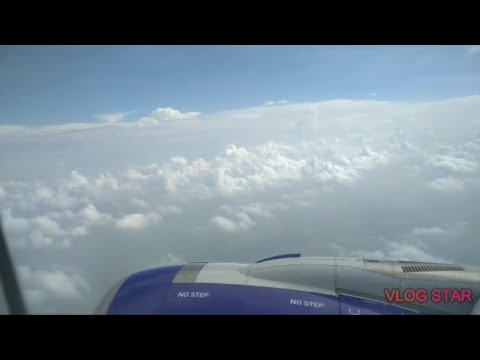 Flight take off from Birsa Munda airport Ranchi from YouTube · Duration:  5 minutes 16 seconds