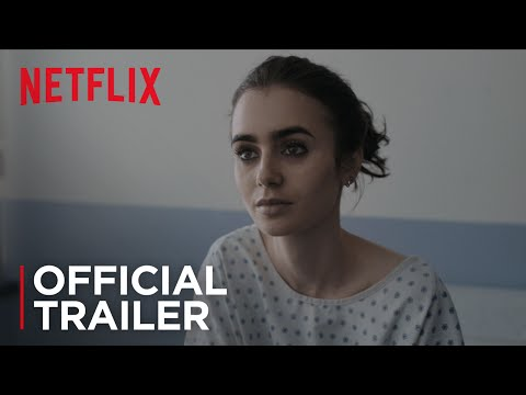 Thumbnail: To The Bone | Official Trailer | Netflix