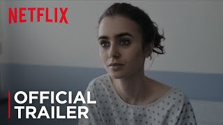 connectYoutube - To The Bone | Official Trailer | Netflix