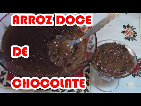 arroz-doce-de-chocolate---cozinha-do-miguel---chocolate-portuguese-sweet-rice