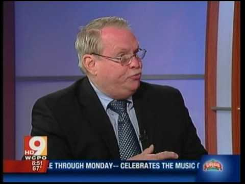 william-hesch-wcpo-8am-5-23-09---what-to-do-when-you-owe-taxes-to-the-irs