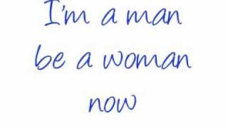 Maroon 5- How lyrics