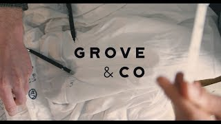 Grove & Co. (Branded Video)