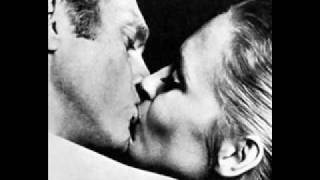 The Thomas Crown Affair OST (1968) His Eyes , Her Eyes ( 1st variation )