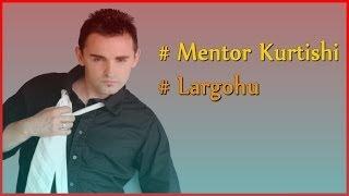Big Tipp ft. Fatoni G & Mentor Kurtishi - Largohu ( Official Song / HQ )