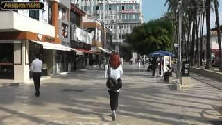 Шоппинг в Турции(Интересный продукт для похудения http://bit.ly/1hsinDO Я на Instagram http://instagram.com/anapkamake73# Моя группа ВК http://vk.com/club30092964..., 2012-05-22T17:43:41.000Z)