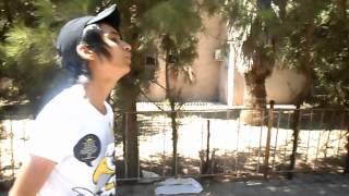 Rakipsiz YuSuF  ßi Nefeste PatLadı HayaLLeRim ) VideoCLip 2013