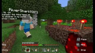 Minecraft better together update pc online