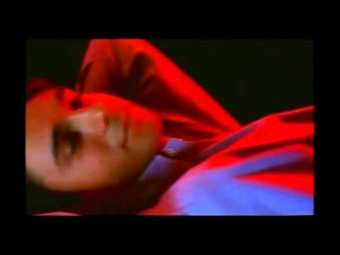 "cortometraje ""elsa pataky se desnuda"" from YouTube · Duration:  1 minutes 3 seconds"