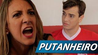 PUTANHEIRO
