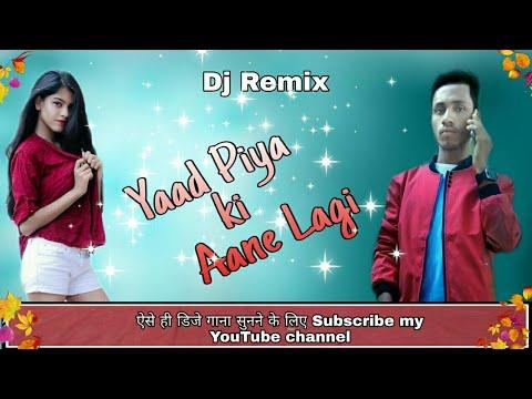yaad-piya-ki-aane-lagi--dj-song---neha-kakkar-new-song