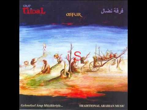 Grup Nidal -  Asfur (Türkçe Altyazılı)