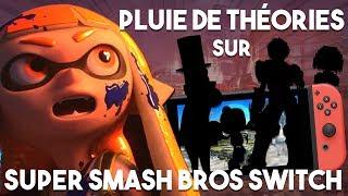 Smash 5
