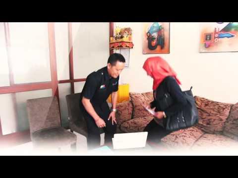 PT Cakra Lintas Nusantara (Channel-11 & ERA Akses)