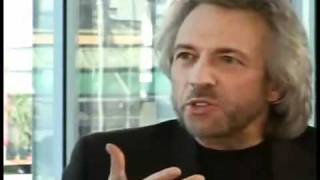 Your Emotion Matters - Gregg Braden