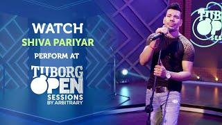 Kya Dami Bho - Shiva Pariyar   Tuborg Open Sessions Season 2