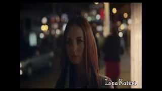 Salve Botox Trailer - t.A.T.u.'s Avenida Botox Segunda Temporada