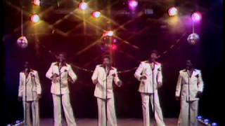 The Whispers - Love At It