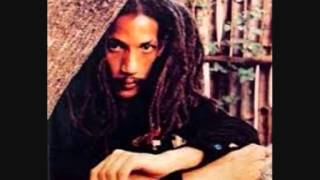 Gold~The Very Best Of Augustus Pablo . Full Album