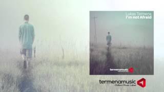 Lukas Termena - I