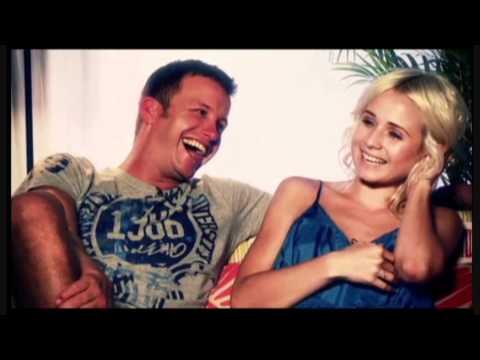 Luke jacobz and tessa james dating 2
