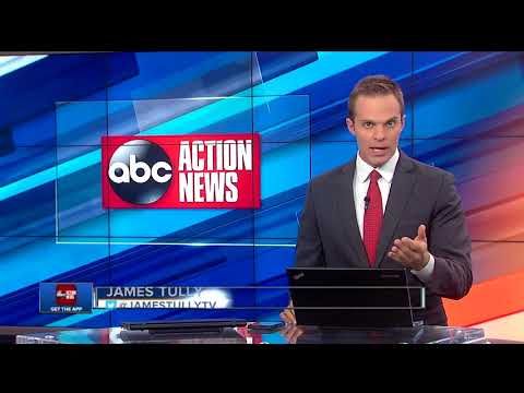 ABC Action News on Demand | July 17, 4am