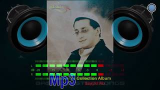 Elkisa Channel - Mp3 Collection Album Elkisa Vol. 3