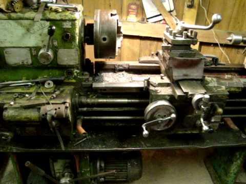 Тип: станки и производственное оборудование; состояние: б/у. Договорная. Весы на 105 кг. Вчера, 23:01 / станки и оборудование / витебская, лепель.