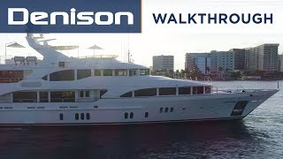 145-benetti-superyacht-tour-walkthrough