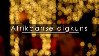 Afrikaanse digkuns se nuwe gesig (1080)