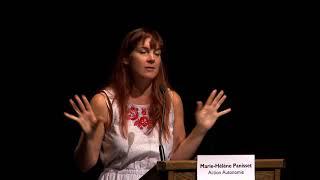 7e congrès de l'AIFRIS: Défense des droits et santé mentale