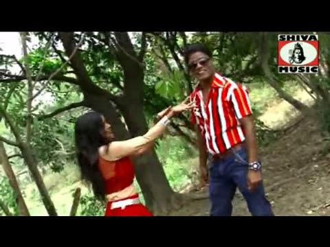 Bengali Purulia Song with Dialogue - Chol Kotai Palai Jabo Go   New Release